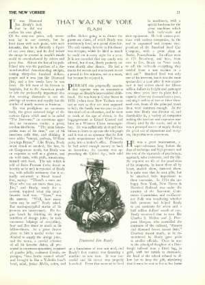 October 17, 1931 P. 21