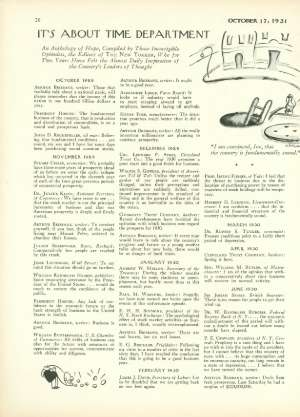 October 17, 1931 P. 26
