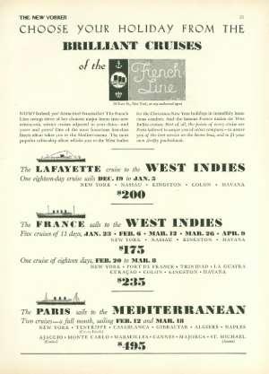 October 17, 1931 P. 30