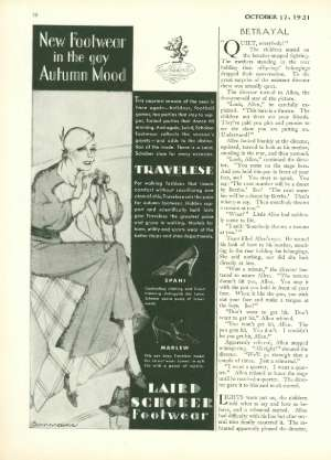 October 17, 1931 P. 38