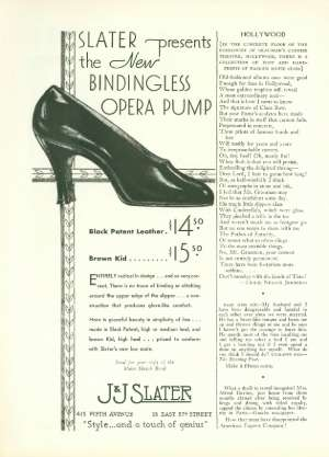 October 17, 1931 P. 47