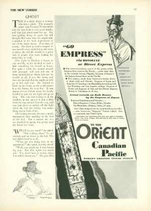 October 17, 1931 P. 54
