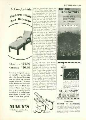 October 17, 1931 P. 62