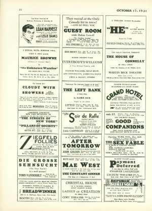 October 17, 1931 P. 66