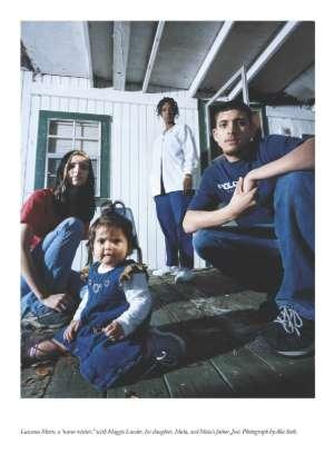 February 6, 2006 P. 54