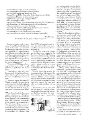 February 6, 2006 P. 60