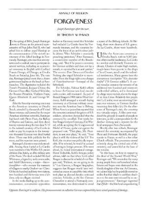 February 6, 2006 P. 66