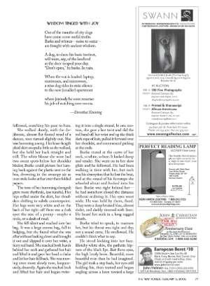 February 6, 2006 P. 77