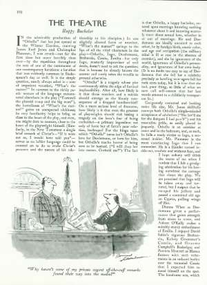 February 15, 1982 P. 108