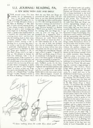 February 15, 1982 P. 112