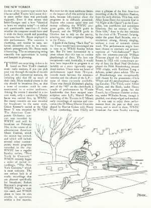 February 15, 1982 P. 120