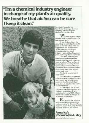 February 15, 1982 P. 124