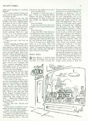 February 15, 1982 P. 31