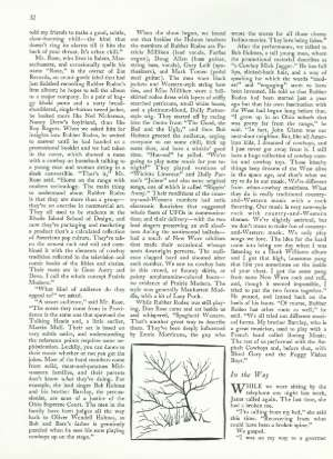 February 15, 1982 P. 32