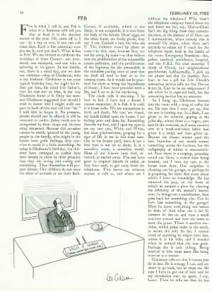 February 15, 1982 P. 34