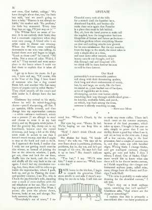 February 15, 1982 P. 36