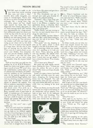 February 15, 1982 P. 41
