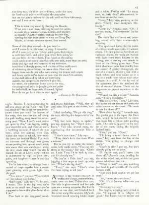 February 15, 1982 P. 42