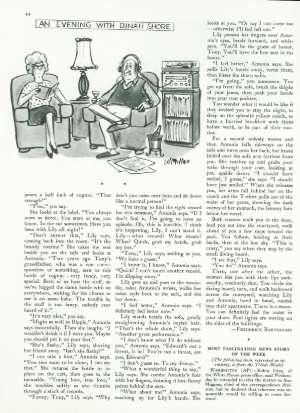 February 15, 1982 P. 45