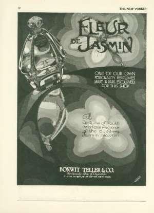 September 25, 1926 P. 13