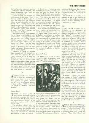 September 25, 1926 P. 14