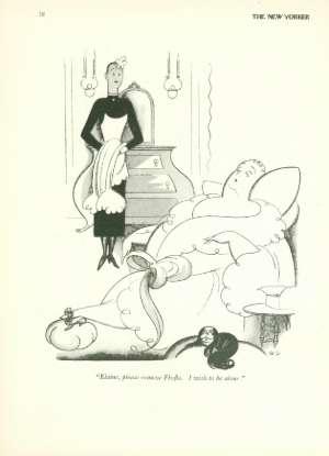 September 25, 1926 P. 19