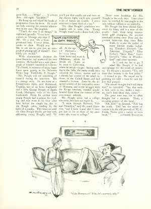 September 25, 1926 P. 21