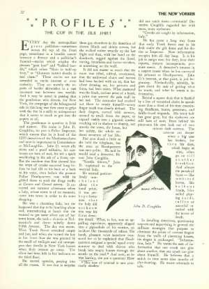 September 25, 1926 P. 22