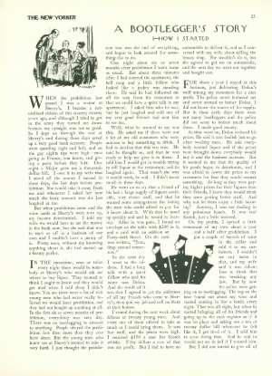 September 25, 1926 P. 24