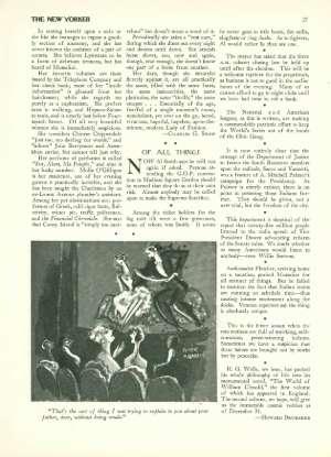 September 25, 1926 P. 26