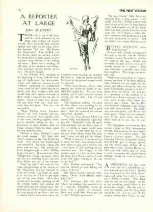 September 25, 1926 P. 32