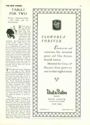 September 25, 1926 P. 44