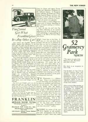 September 25, 1926 P. 47