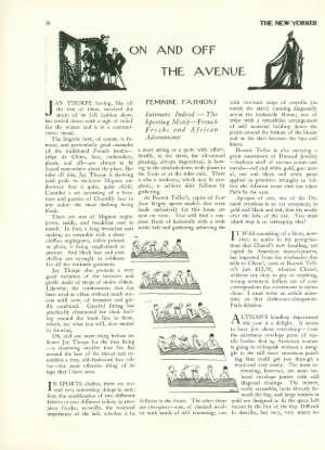 September 25, 1926 P. 48