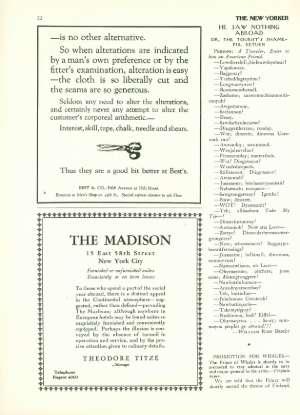 September 25, 1926 P. 53