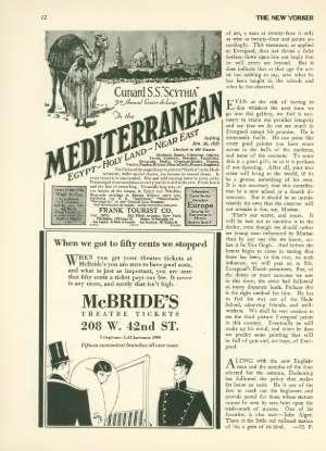 September 25, 1926 P. 63