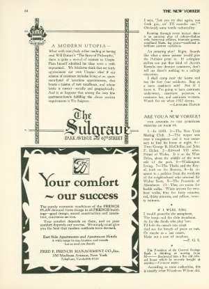 September 25, 1926 P. 65