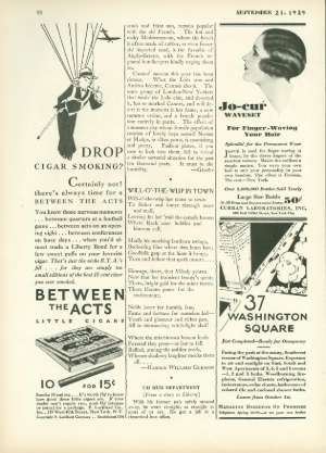 September 21, 1929 P. 98