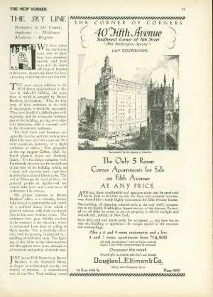 September 21, 1929 P. 99