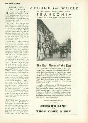 September 21, 1929 P. 101