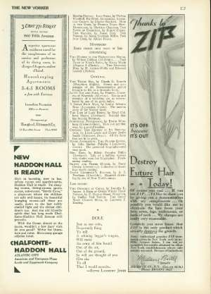 September 21, 1929 P. 107