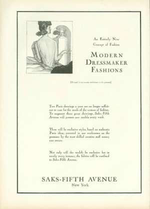 September 21, 1929 P. 17