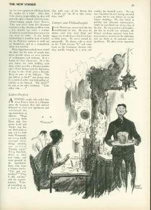 September 21, 1929 P. 19