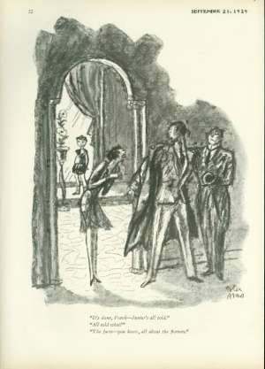 September 21, 1929 P. 23