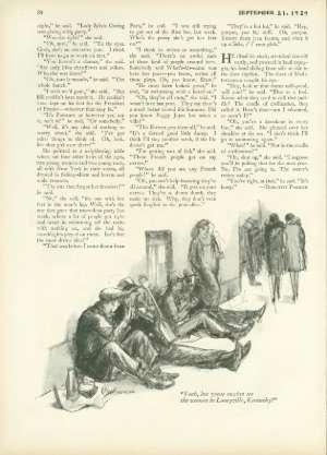 September 21, 1929 P. 25