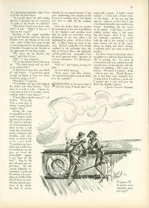 September 21, 1929 P. 26