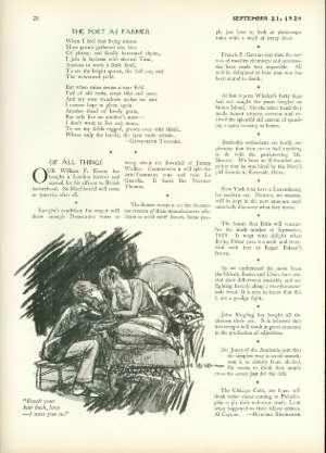 September 21, 1929 P. 28