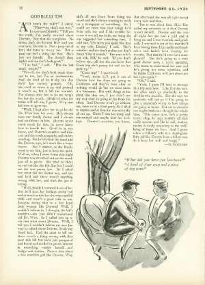 September 21, 1929 P. 30