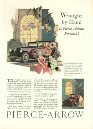September 21, 1929 P. 40