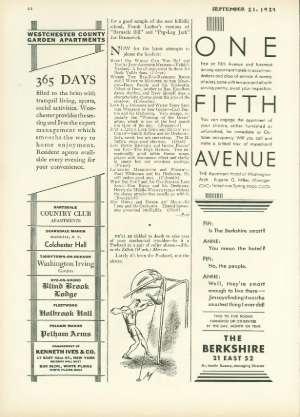 September 21, 1929 P. 45